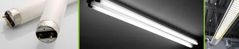 fluorescent l disposal cost l disposal costs ecoshred uk shop