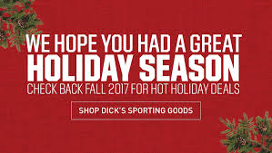 cricket black friday sale 2017 u0027s sporting goods u0027 holiday deals 2017