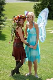 Garden Fairy Halloween Costume 78 Garden Inspiration Images Costume