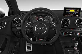 audi s3 review 2016 audi s3 reviews and rating motor trend