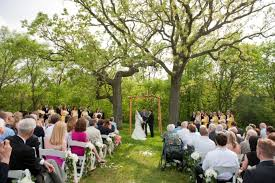 wedding arches to buy where to buy wedding arches for outdoor ceremony emmaline