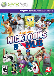 backyard baseball wii outdoor goods