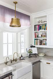 kitchen adorable wooden shelves sliding kitchen drawers cabinet