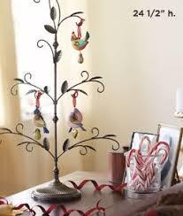 2013 twelve days of display tree hallmark ornament
