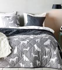 100 best percale sheets bedroom best percale sheets 1200