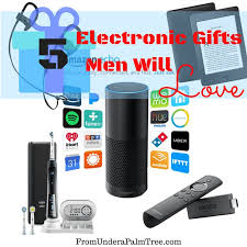 best 25 electronic gifts for ideas on gadget