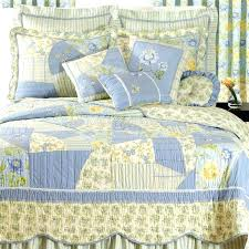 Twin Matelasse Coverlet Sale Greenland Home Fashions La Jolla White King Quilt Set Quilted