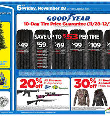 best black friday auto tire deals walmart black friday 2014 sales ad see best deals for apple