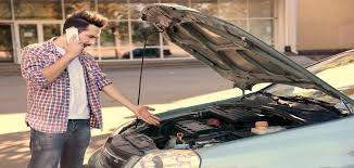 best car insurance rates for young drivers