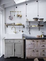 what size sink fits in 30 inch cabinet remodeling 101 what to about choosing the right size