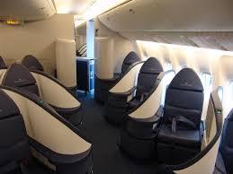 Delta 777 Economy Comfort Trip Report Delta Atlanta Atl Johannesburg Jnb