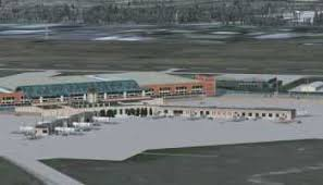 grand rapids mi airport welcome to perfect flight fsx scenery billing airport kbil