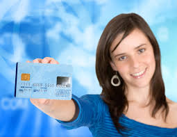 best prepaid debit card 5 reasons parents should get prepaid cards for best prepaid