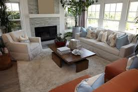 small cozy living room ideas 25 cozy living rooms with fireplaces