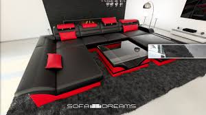 sofa dreams shop at sofadreams the place for modern style sectionals and