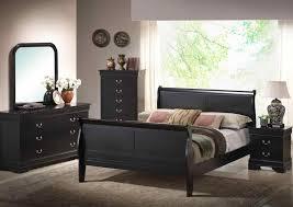 bedroom upholstered bedroom set lovely amelia upholstered bedroom