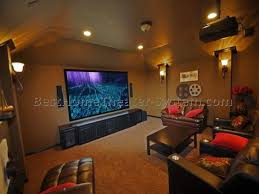 Home Theater Decorating Ideas On A Budget Best 25 Home Theater Review Ideas On Pinterest Theater Rooms