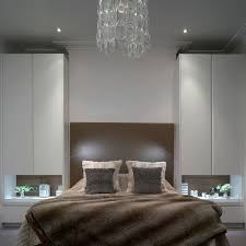 Built In Bookshelves Bespoke Bookcases London Furniture by 100 Best Built Ins Around Bed Images On Pinterest Architecture
