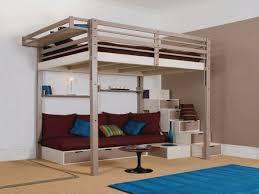 creativeloft loft beds for adults uk home design ideas