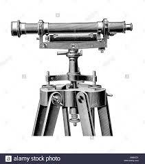 Termometer Century measuring instrument black and white stock photos images alamy