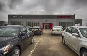 Car Rental Port Arthur Tx Twin City Motors Port Arthur Tx 77640 Yp Com
