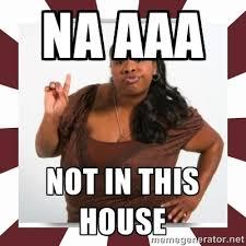 Sassy Black Woman Meme - sassy girl memes image memes at relatably com