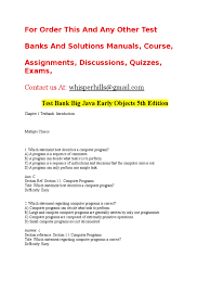 100 pdf fundamental of machine component design 5th solution