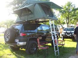 Wing Awning China Roof Top Tent U0026 Fox Wing Awning Photos U0026 Pictures Made In