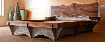 brandner design home