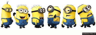 despicable me 3 hd 2017 wallpapers minions despicable me