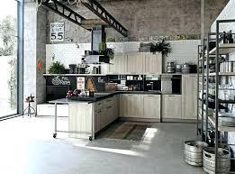 usine cuisine cuisines et acier cuisine usine magasin cuisine usine center