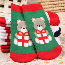 Toddler Wool Socks Compare Prices On Wool Socks Toddler Online Shopping Buy Low