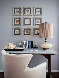 picture perfect or taking the guess work out of hanging artwork