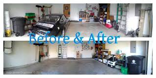 Garage Organization Systems Reviews - garage organization systems u2013 venidami us