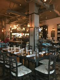 san diego farm to table if you re looking for a fine dining farm to table menu in san diego