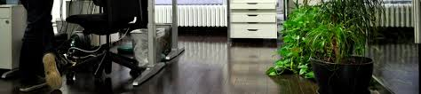 Modern Office Decor by Home Office Best Office Design Ideas For Home Office Design Home