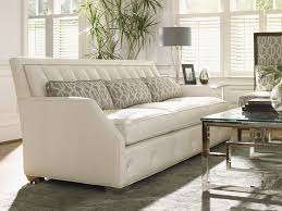 Sofas More 116 Best Sofas Images On Pinterest Sofas Diapers And Anthropology