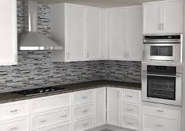 upper corner kitchen cabinet ideas top 78 ornate upper corner kitchen cabinets cabinet furniture