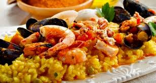 spanish recipes for you
