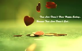 true love happy valentines day hd wallpaper wallpapers hd