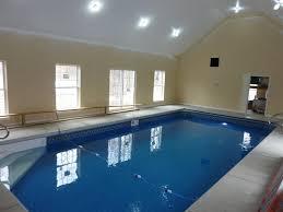 penguin pools indoor concrete penguin pools