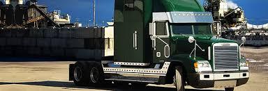 kenworth parts and accessories freightliner fld truck chrome parts and accessories raney s truck