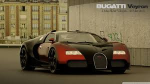 gold and black bugatti bugatti veyron 4k hd desktop wallpaper for 4k ultra hd tv