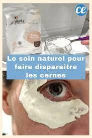 comment d oucher un ier de cuisine naturellement ce remède à base de riz peut rajeunir la peau du visage de 10 ans