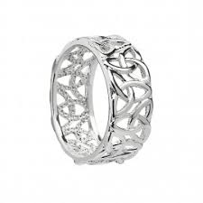 celtic rings celtic rings rings celtic jewelry