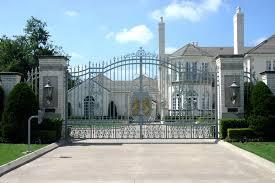 gates 916 682 1100 sacramento s 1 fence company