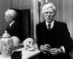 andy warhol 5 things you never knew about andy warhol architectural digest