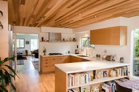 wickes kitchen cabinets tongue and groove kitchen cabinet doors gallery doors design ideas