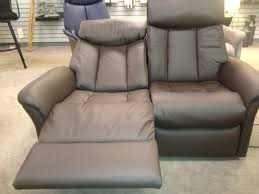 double recliner loveseat home furnishings