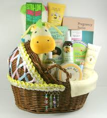 pregnancy gift basket during pregnancy care package gift basket in neutral size x